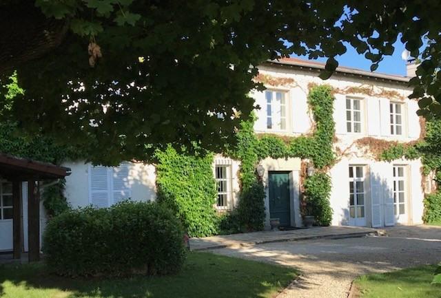 Vente de prestige maison / villa Bonson 695000€ - Photo 4