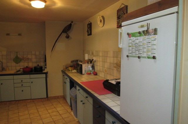 Sale house / villa Saint-savinien 105450€ - Picture 3