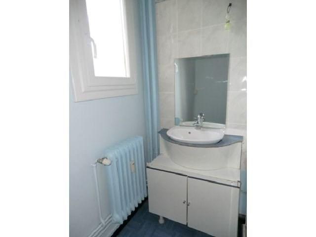 Rental apartment Chalon sur saone 575€ CC - Picture 8