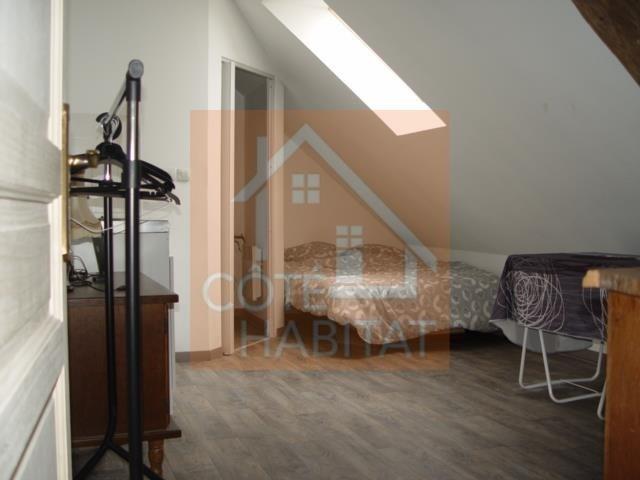 Sale house / villa Maubeuge 335000€ - Picture 5