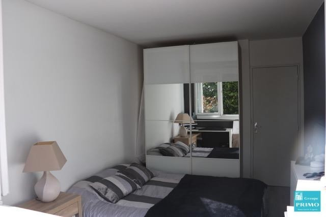 Vente appartement Igny 334000€ - Photo 5