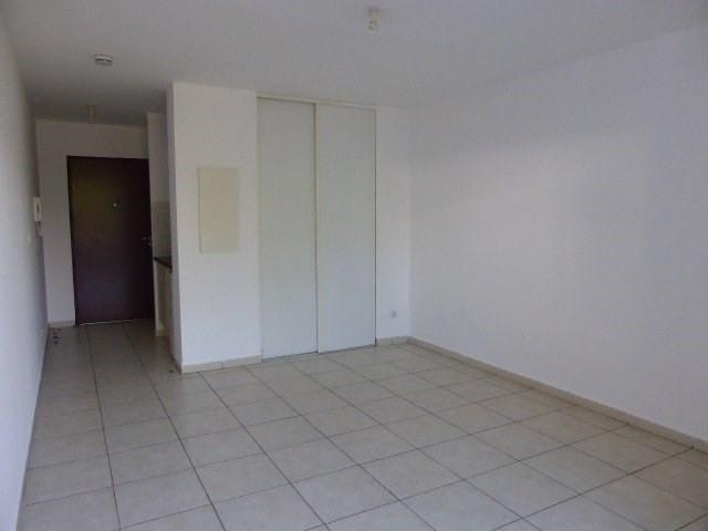 Vente appartement St denis 56600€ - Photo 2