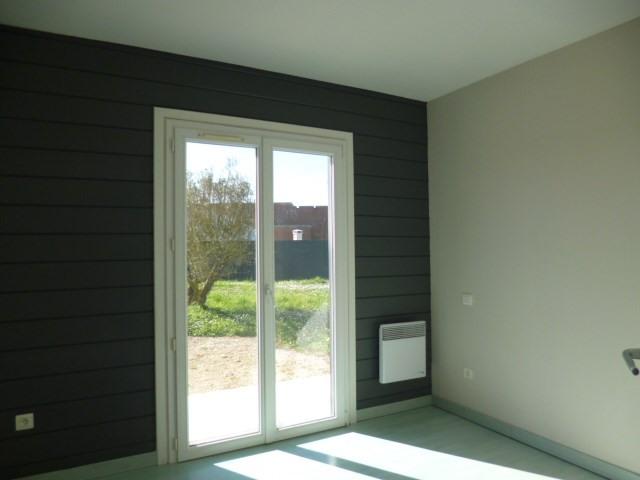 Vente maison / villa Andilly 273000€ - Photo 7