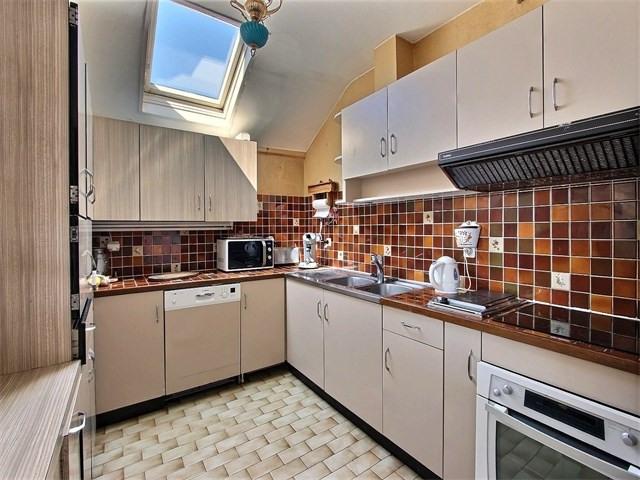 Affitto appartamento Annecy 1200€ CC - Fotografia 2