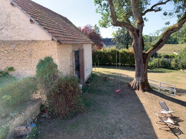 Verkoop  huis Rambouillet 570000€ - Foto 10