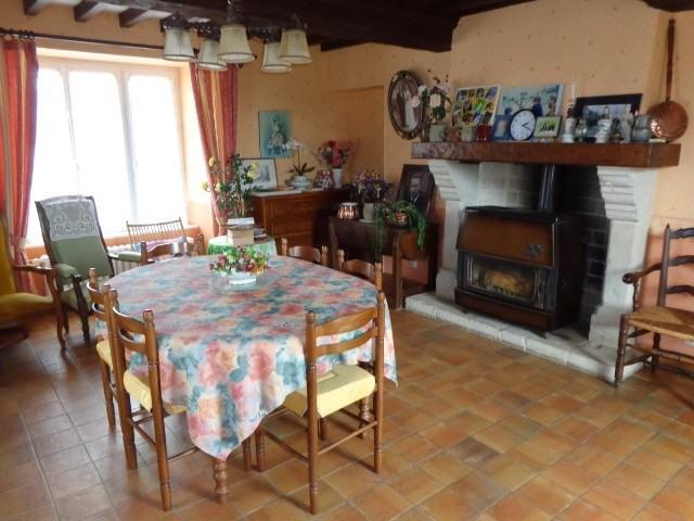 Verkoop  huis Nay 170000€ - Foto 4