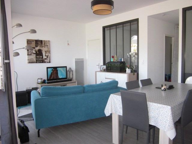 Rental apartment Prefailles 640€ CC - Picture 3
