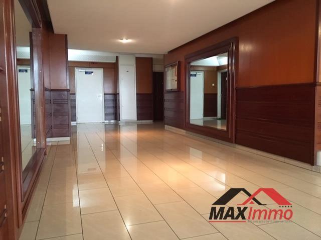 Vente appartement Sainte clotilde 416000€ - Photo 3