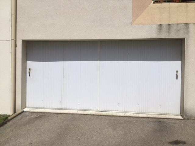 Vente appartement Vannes 220 500€ - Photo 11
