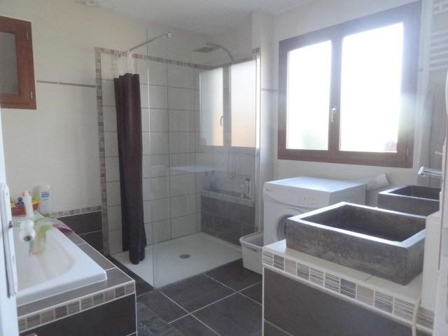 Sale house / villa Ferrieres en gatinais 159000€ - Picture 6