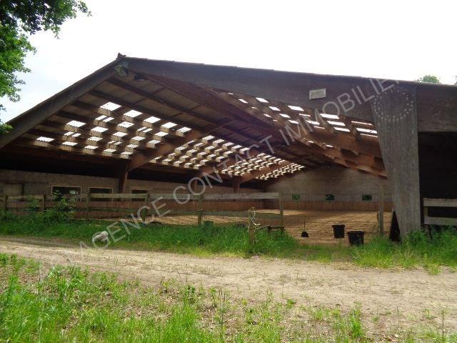 Sale house / villa Mont de marsan 304500€ - Picture 2