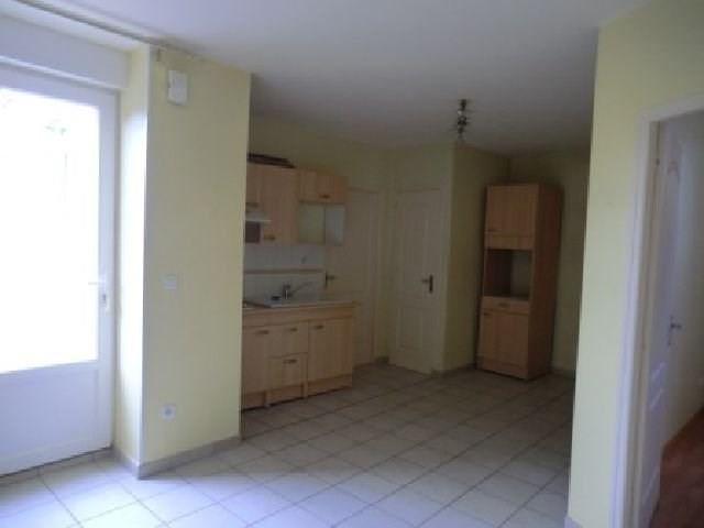 Rental apartment Chalon sur saone 460€ CC - Picture 12