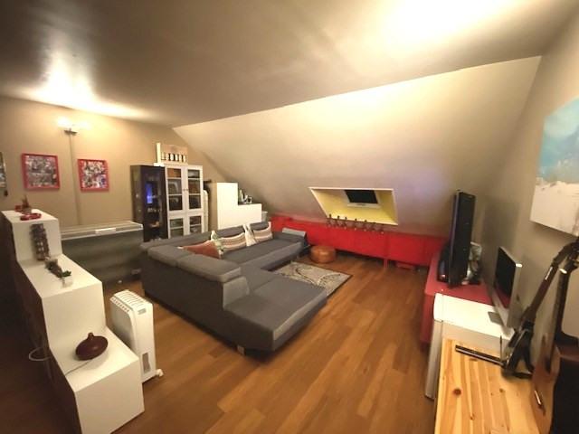 Vente appartement Chilly mazarin 249000€ - Photo 9