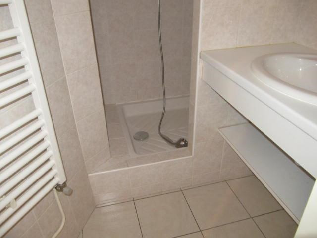 Location appartement Lyon 2ème 1597€ CC - Photo 8