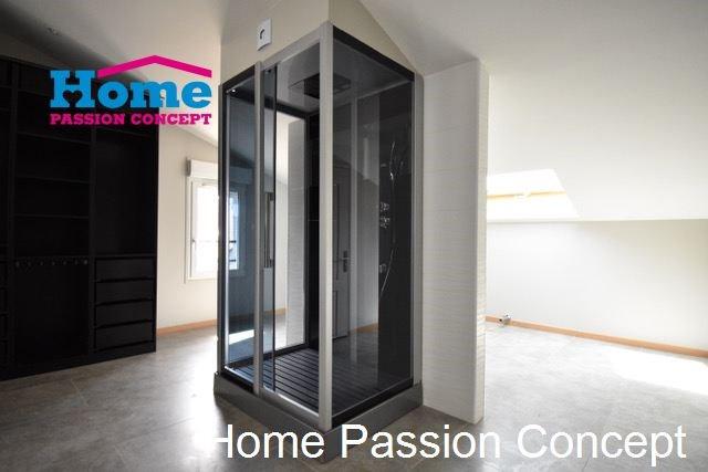 Sale house / villa La garenne colombes 1500000€ - Picture 9