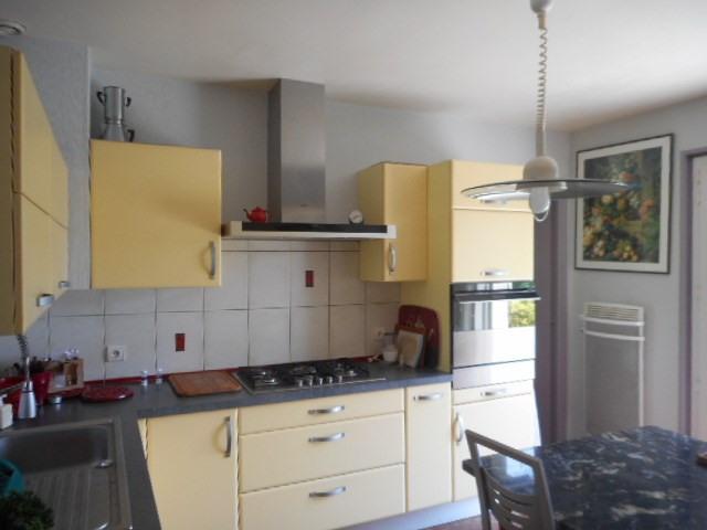 Vente maison / villa Plancoet 262500€ - Photo 5