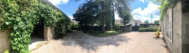 Vente de prestige maison / villa Pau 778960€ - Photo 14