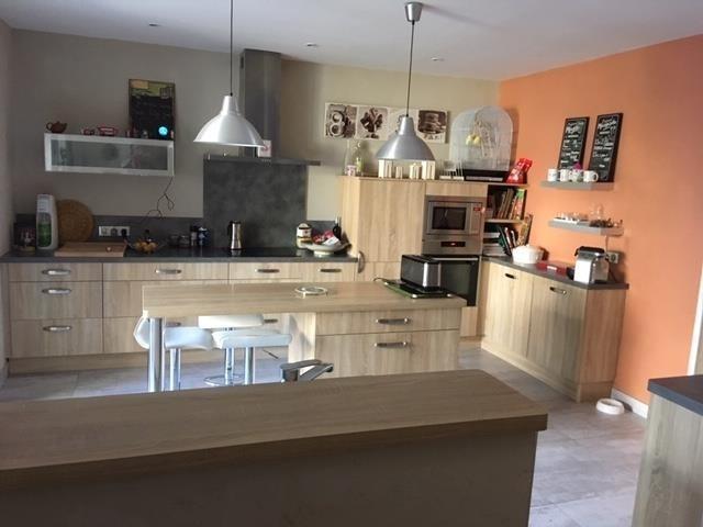 Vente maison / villa Dolus d'oleron 386000€ - Photo 6