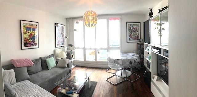 Vente appartement La garenne colombes 346500€ - Photo 1