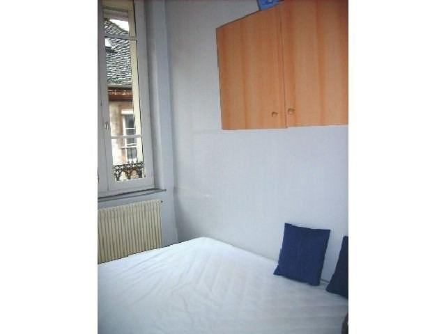 Rental apartment Chalon sur saone 435€ CC - Picture 6