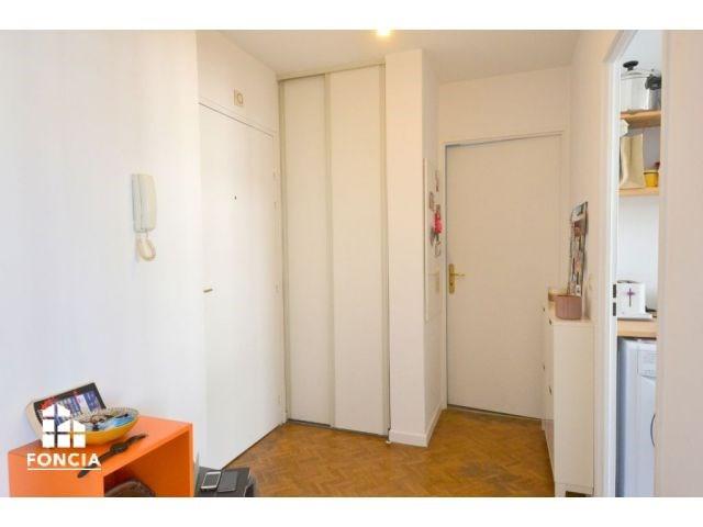 Sale apartment Suresnes 525000€ - Picture 7