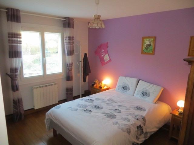Verkoop  huis Maintenon 276000€ - Foto 9