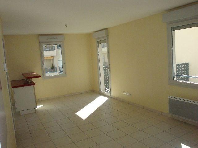 Location appartement Lyon 3ème 665€ CC - Photo 4