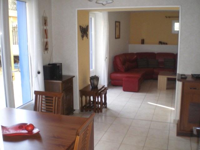Vente maison / villa St donat sur l herbasse 260000€ - Photo 3