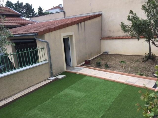 Location appartement Romans-sur-isère 680€ CC - Photo 12