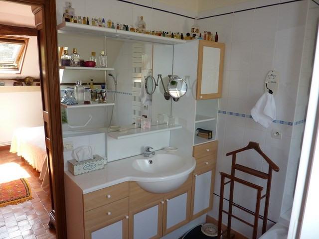 Deluxe sale house / villa Baugé 277000€ - Picture 6