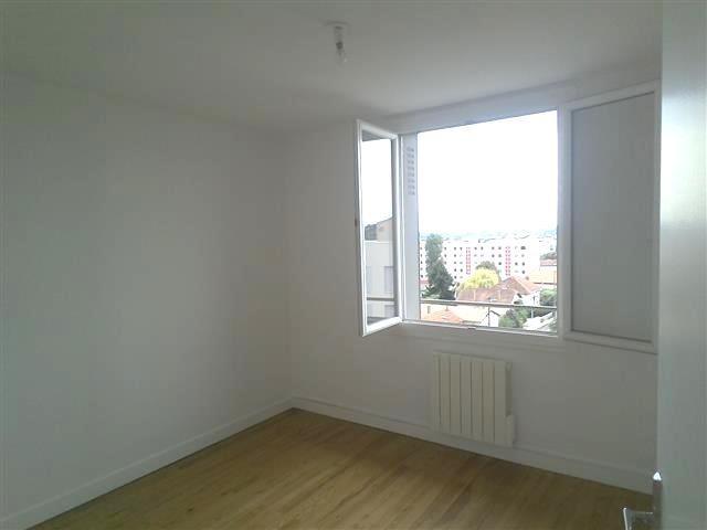 Location appartement Villefranche sur saone 488€ CC - Photo 5