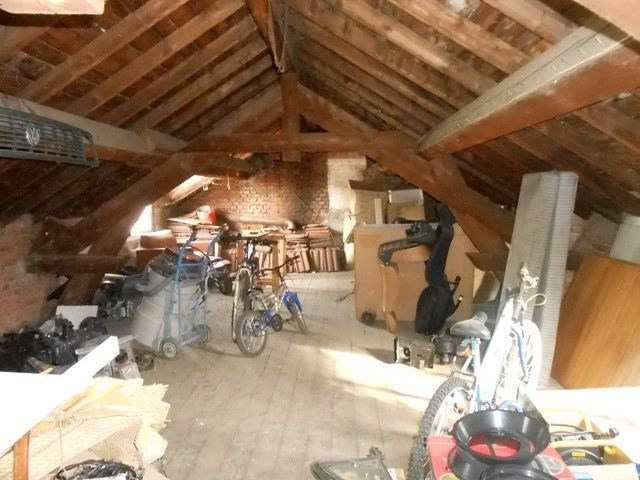 Location appartement Sury-le-comtal 350€ CC - Photo 6