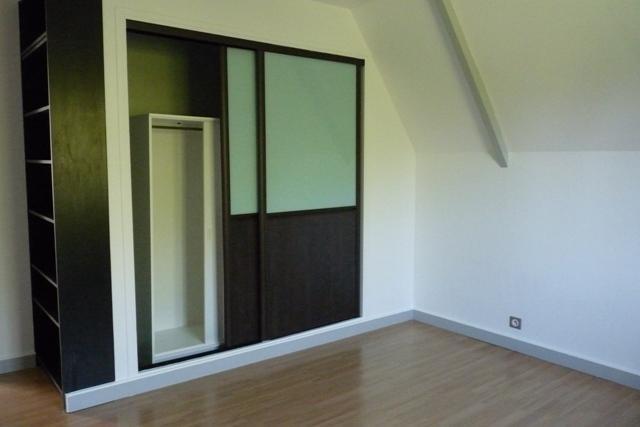 Rental house / villa Villennes sur seine 2700€ CC - Picture 8