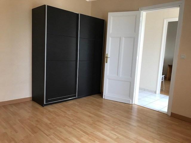 Vente appartement Royan 279575€ - Photo 6