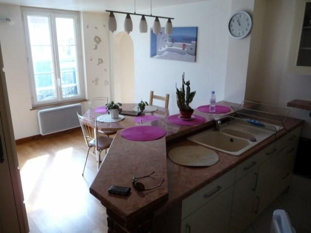 Location appartement Pont ste maxence 600€ CC - Photo 3