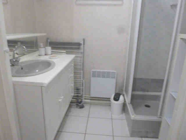 Location vacances appartement Pornichet 551€ - Photo 7