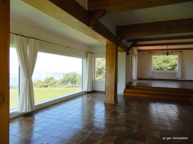 Sale house / villa Plougasnou 620 000€ - Picture 12