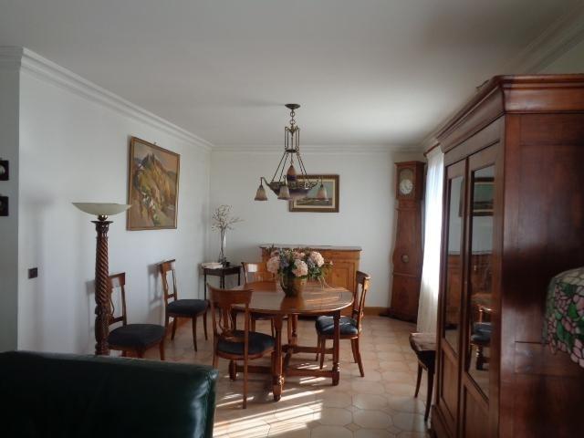 Sale house / villa Champigny sur marne 465000€ - Picture 1