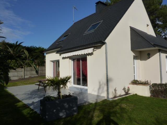 Vente maison / villa Baden 409900€ - Photo 1