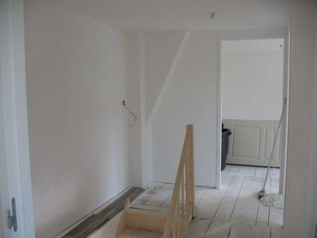 Vente maison / villa Arvert 144500€ - Photo 6