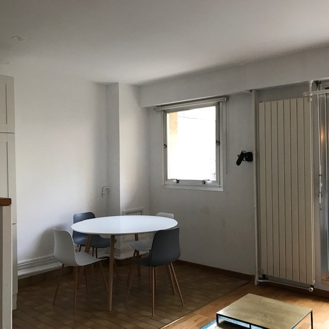 Location appartement Paris 13ème 2 270€ CC - Photo 3