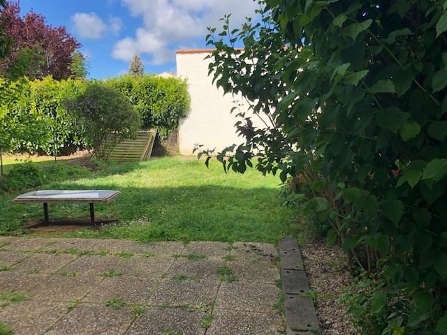 Maison Lagord 4 pièce (s)