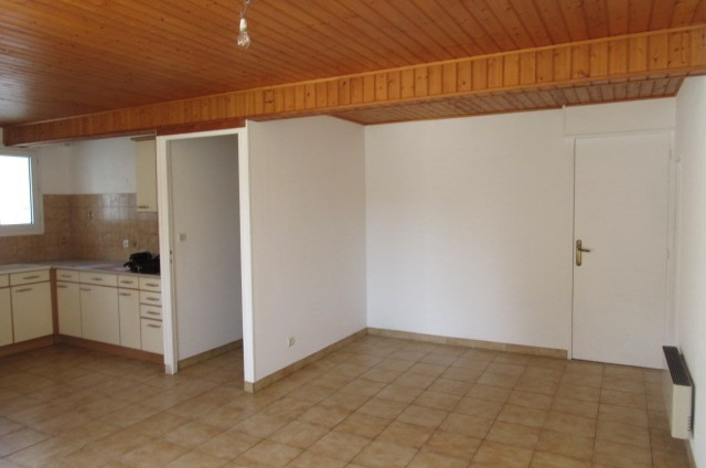 Sale house / villa Pont-l'abbé-d'arnoult 148500€ - Picture 6