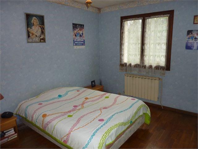 Vente maison / villa Gondreville 210000€ - Photo 5