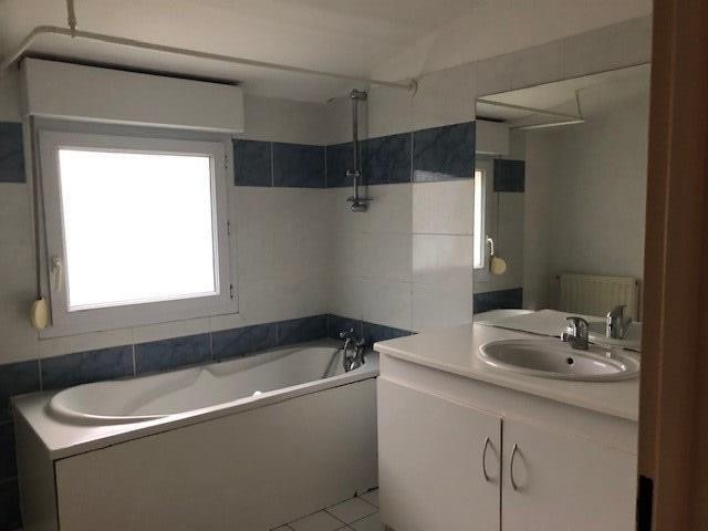 Sale house / villa Castanet-tolosan 245000€ - Picture 8