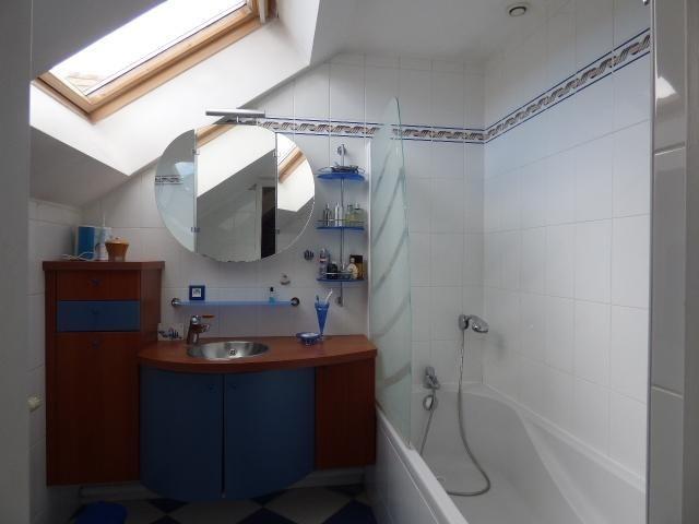 Vente maison / villa Andresy 620000€ - Photo 8