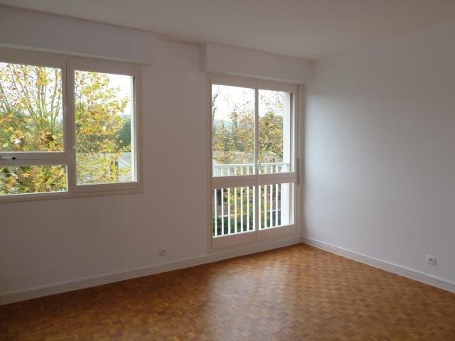 Vente appartement Palaiseau 136500€ - Photo 2