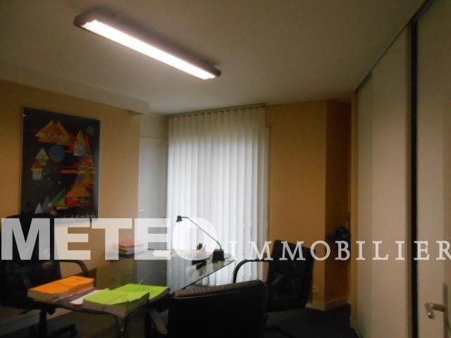 Sale apartment Lucon 157800€ - Picture 4