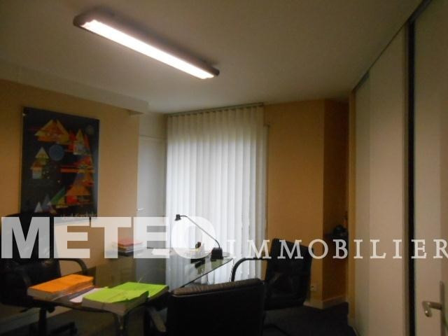Vente appartement Lucon 157800€ - Photo 4