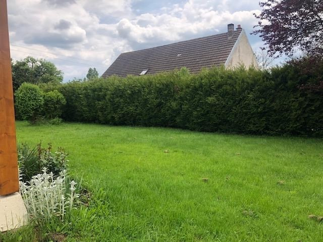 Vente terrain Marnay 98 000€ - Photo 7